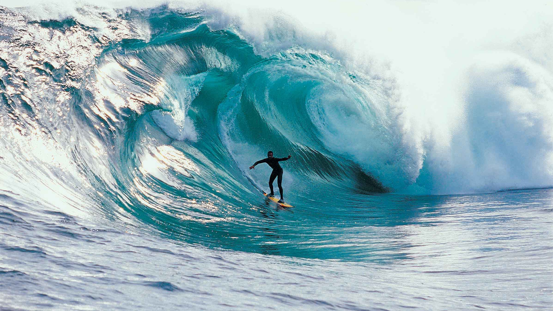 Extreme Ocean Surfing   High Definition Wallpapers   HD wallpapers 1920x1080