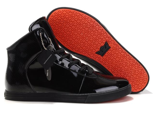 supra shoes supra shoes supra shoes supra shoes supra shoes 640x469