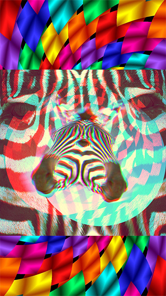 psychedelic backgrounds 337x600