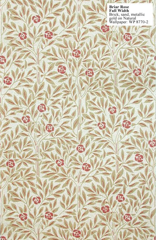 wallpaper 20 5 x 33 roll 52 1cm x 10 06m repeat 24 61cm eco wallpaper 500x766