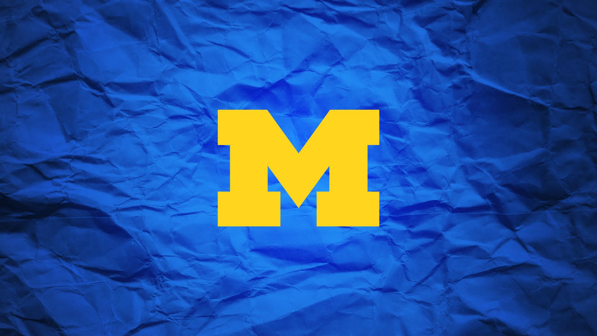 Michigan University Wallpaper 1920x1080 Michigan University Of 1920x1080