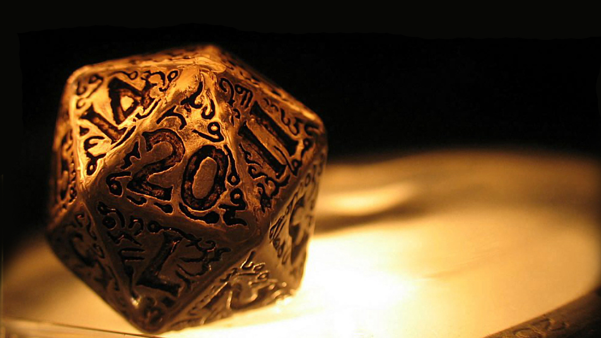 Dungeons Dragons Dice Roller wallpaper 6275 1920x1080