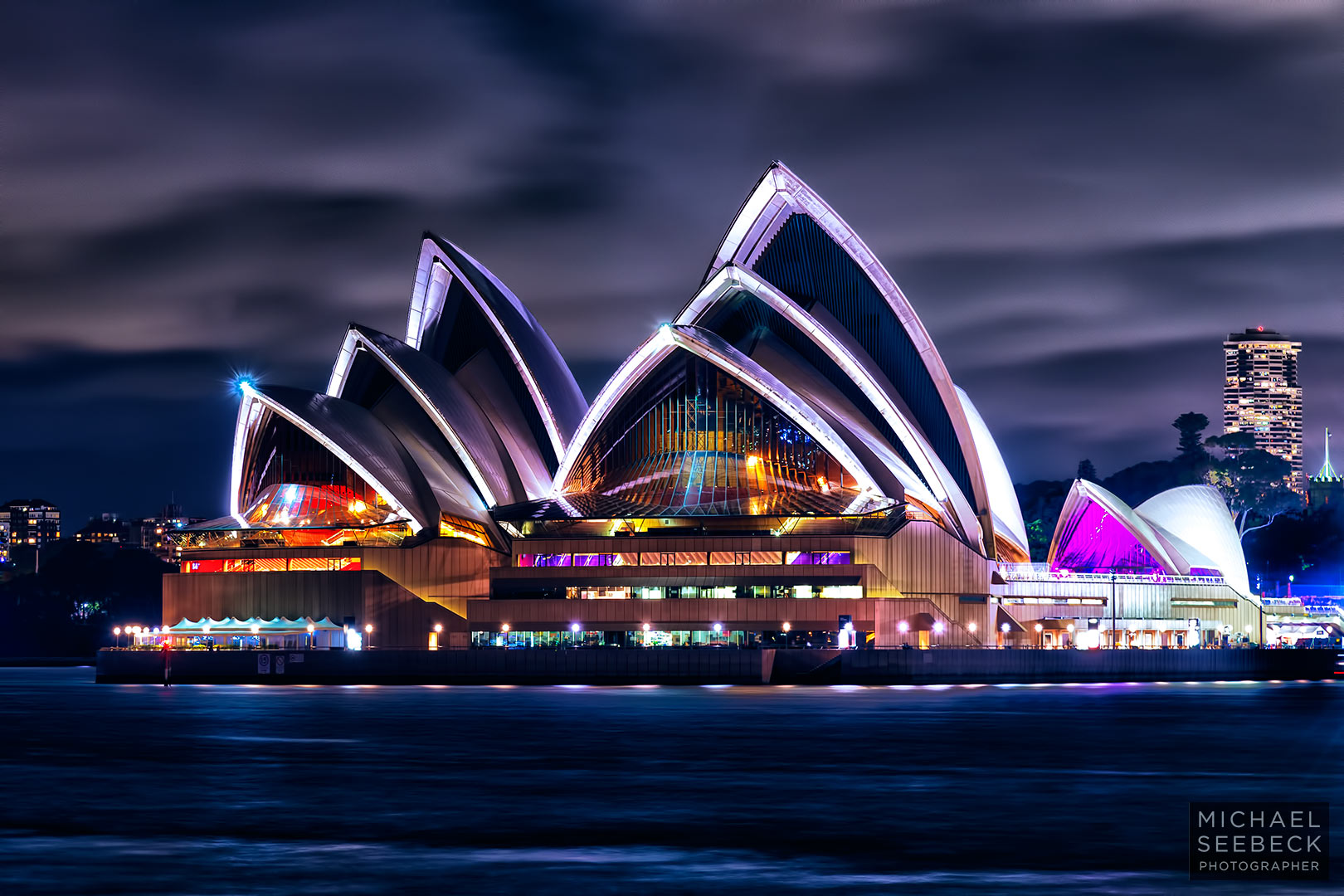 732643 Sydney Opera House Wallpapers 1620x1080