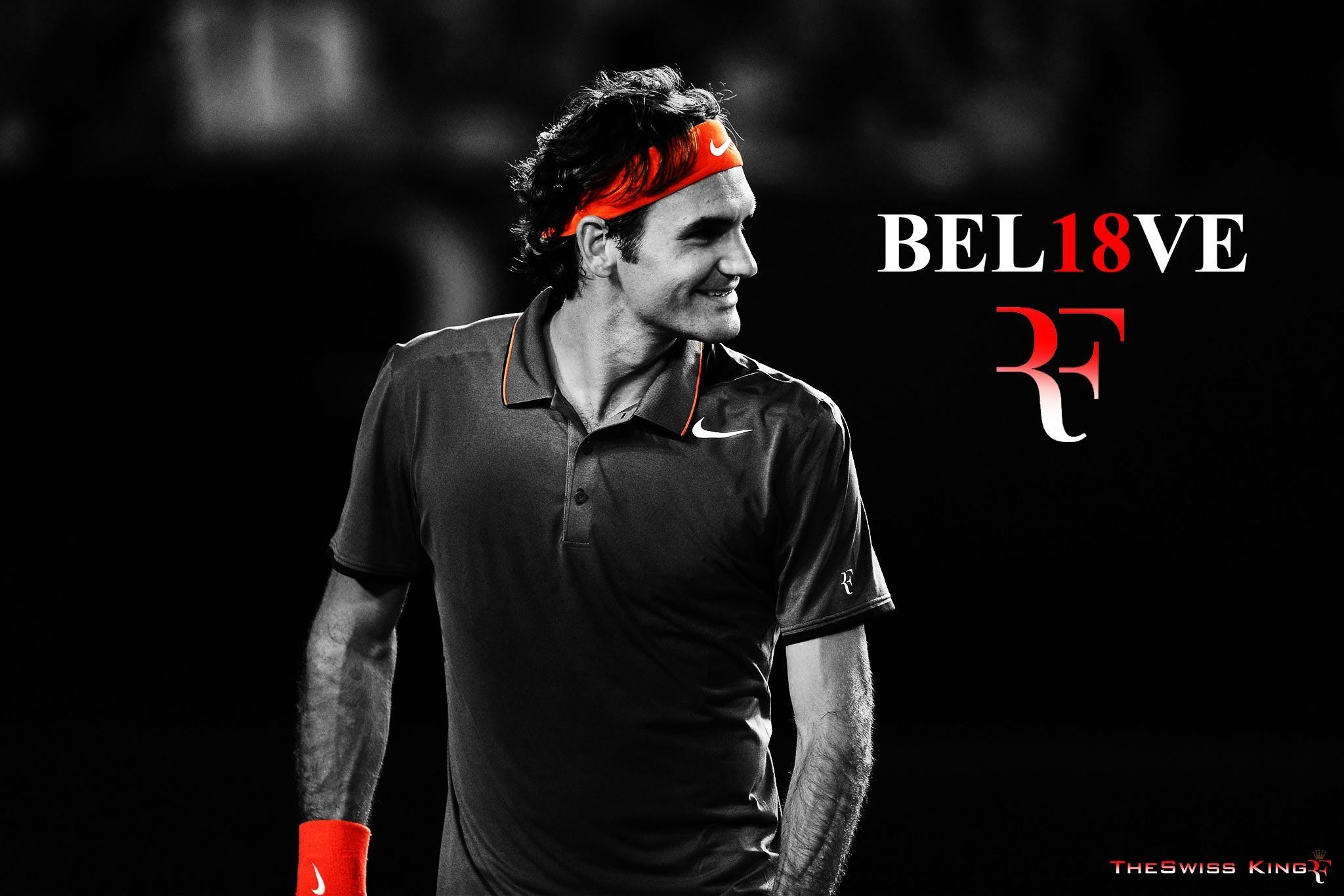 28 Roger Federer HD Quality Background Images GsFDcY 2048x1366