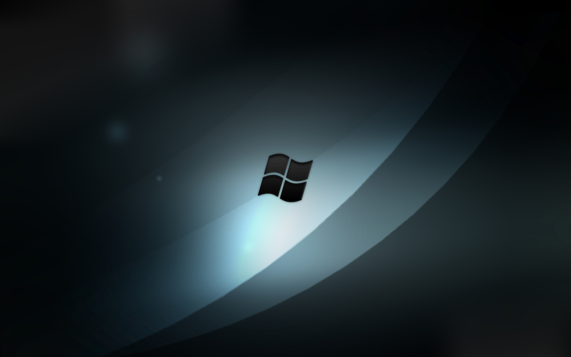 Windows Wallpapers for Android HD Wallpaperjpeg 1920x1200