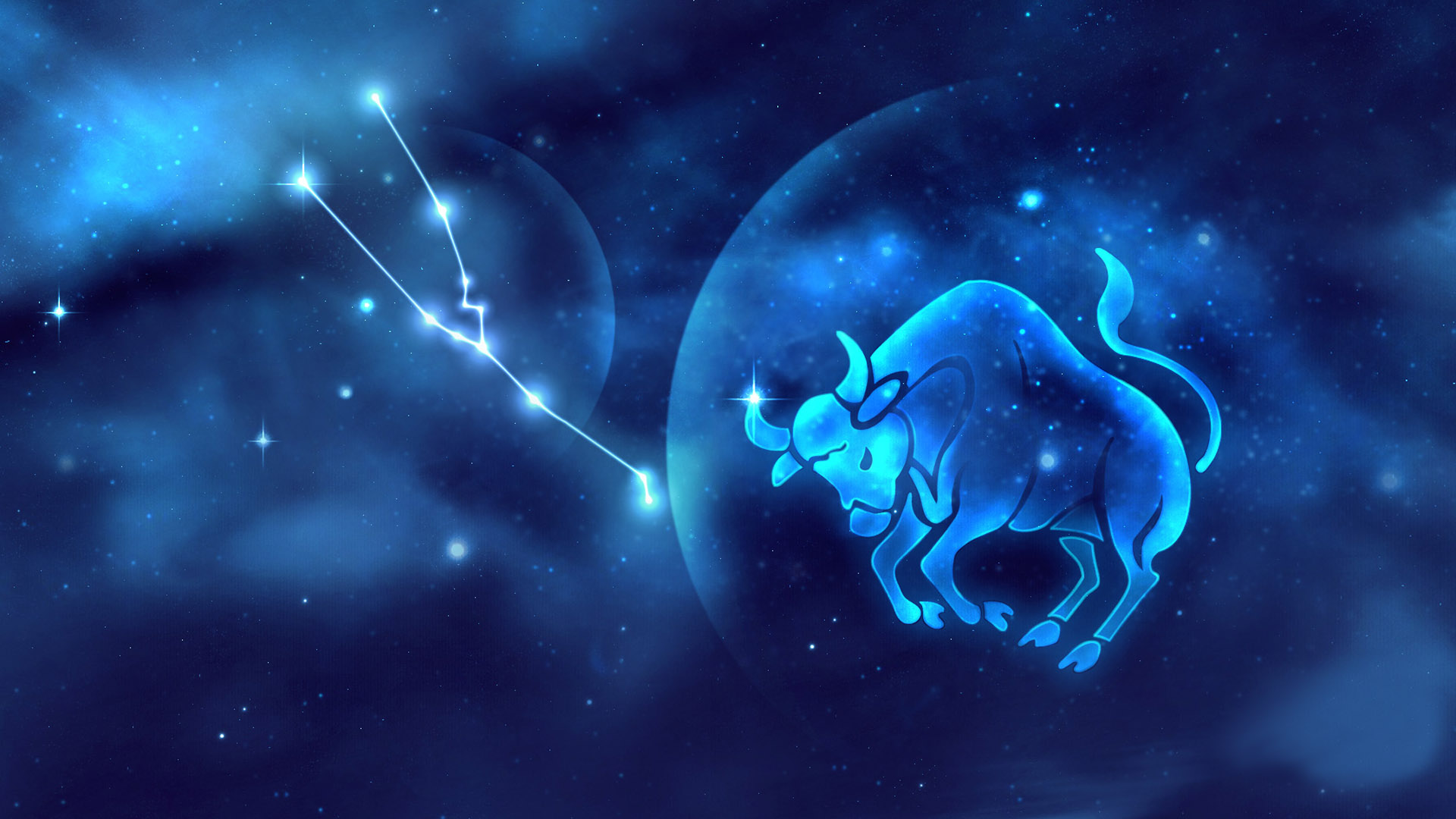 ... may also like taurus zodiac wallpaper taurus wallpapers desktop ford