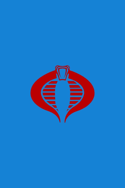 Gi Joe Cobra Bazooka Trooper Wallpaper Gi joe cobra Gi joe 1000x1500