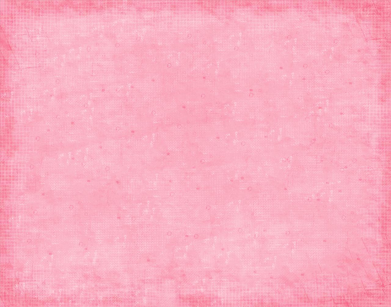 pale pink 1280x1007