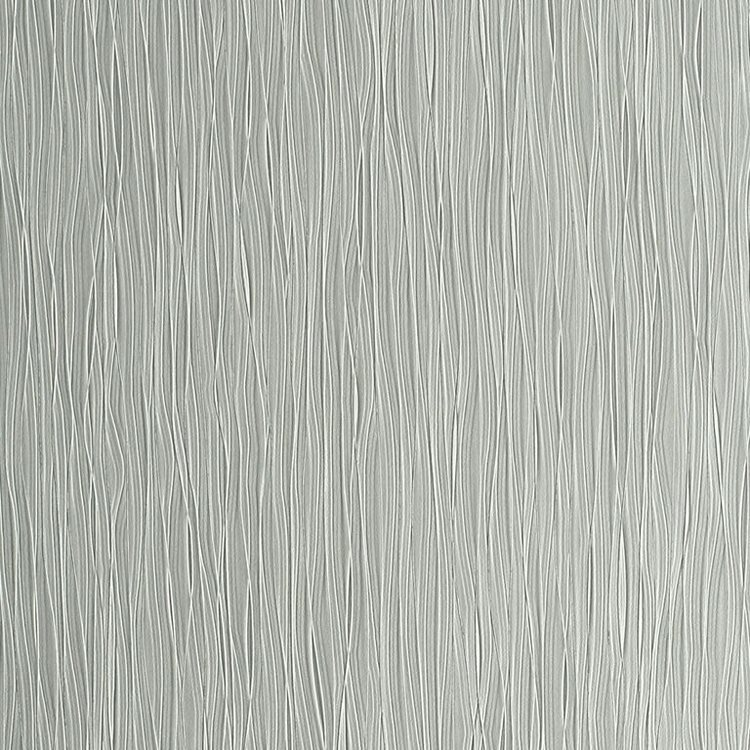 Walls Republic S4372 Streak Pattern Wallpaper Lowes Canada 750x750