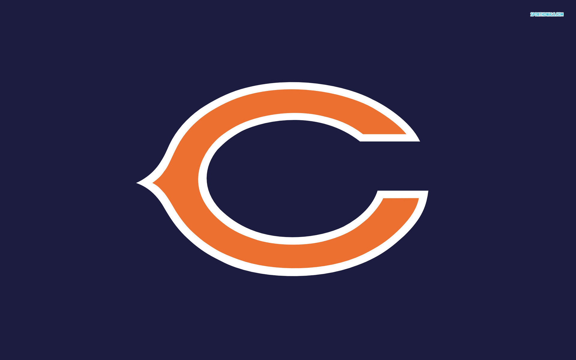 Chicago Bears Wallpapers 2015 1920x1200