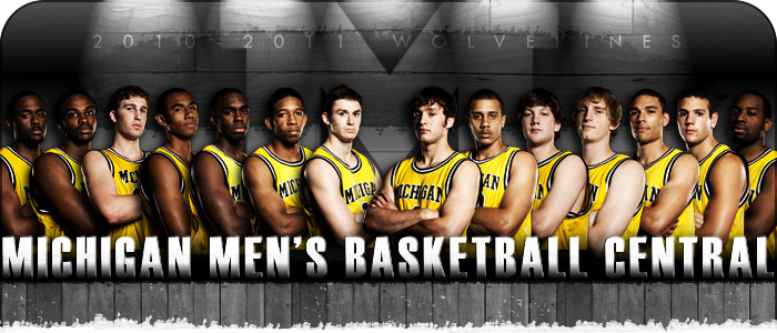 michigan basketball Wallpaper   Snap Wallpapers 700x300