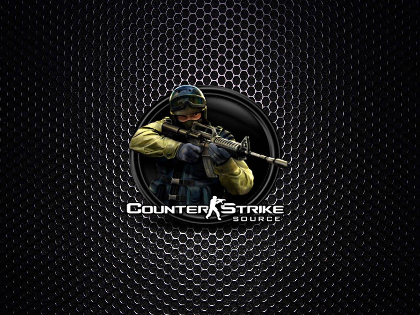 Tag Counter Strike Source Game WallpapersBackgrounds Photos Images 1600x1200