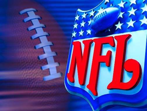 El Sabor de la Taberna ANALISIS TABERNERO DE LA NFL NFC ESTE 504x381