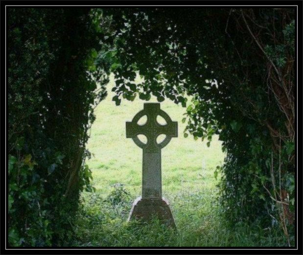 Celtic Cross Ireland ireann Pinterest 619x521