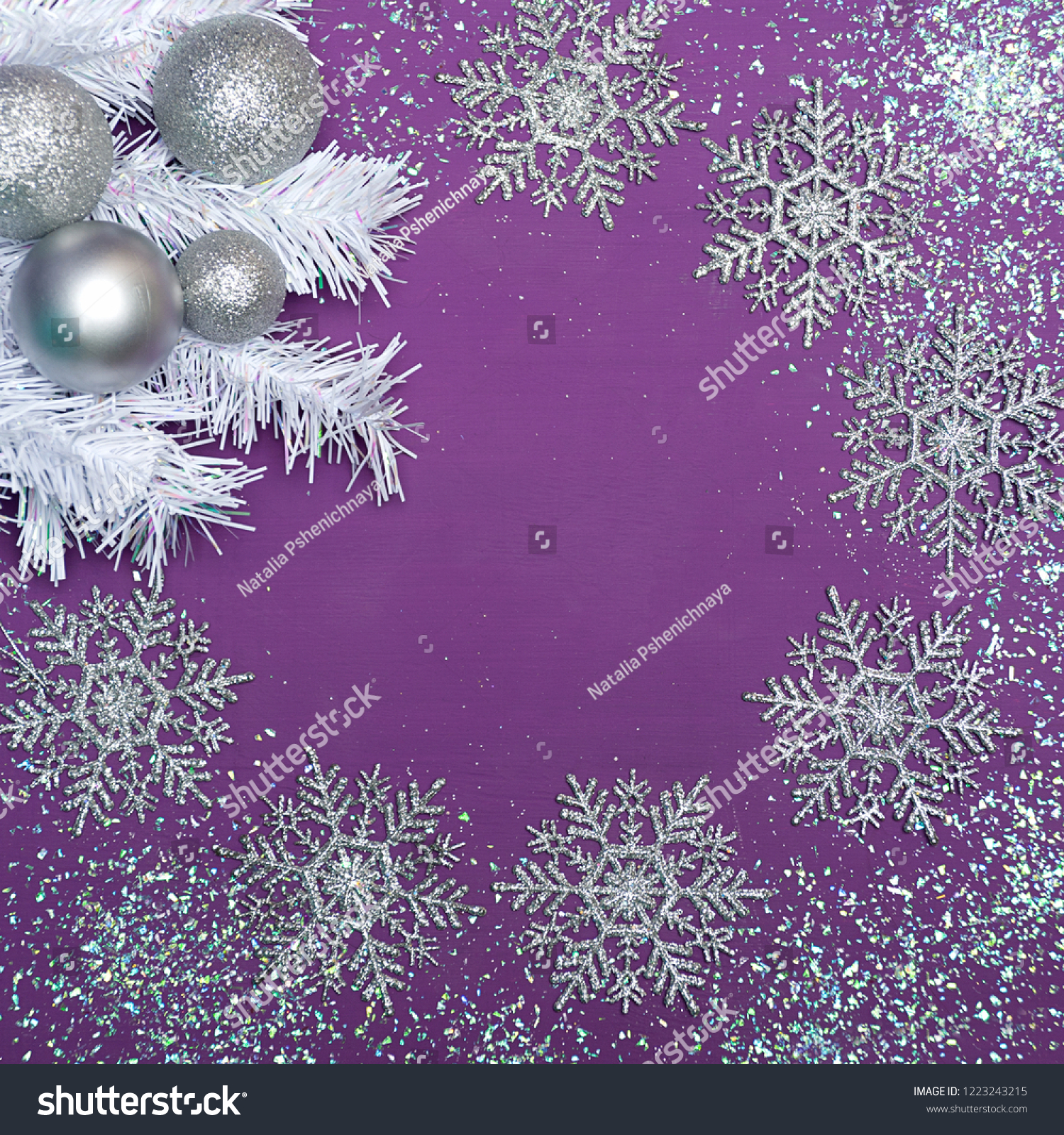 Christmas Background Space Textural Wooden Stock Photo Edit 1500x1600