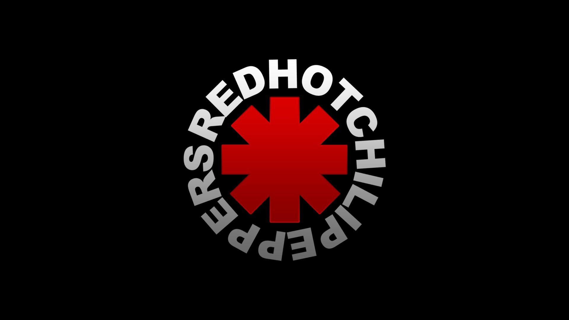 Red Hot Chili Peppers Wallpapers HD Download wallpaper Music 1920x1080