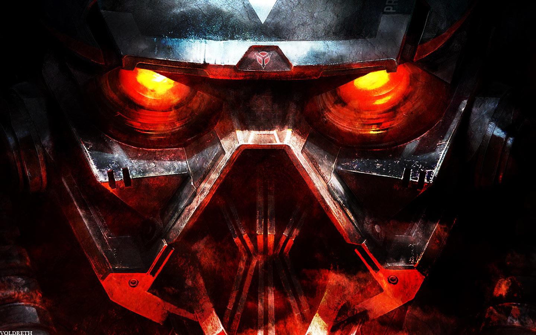 GameStop Killzone Mercenary PS Vita nur 1999