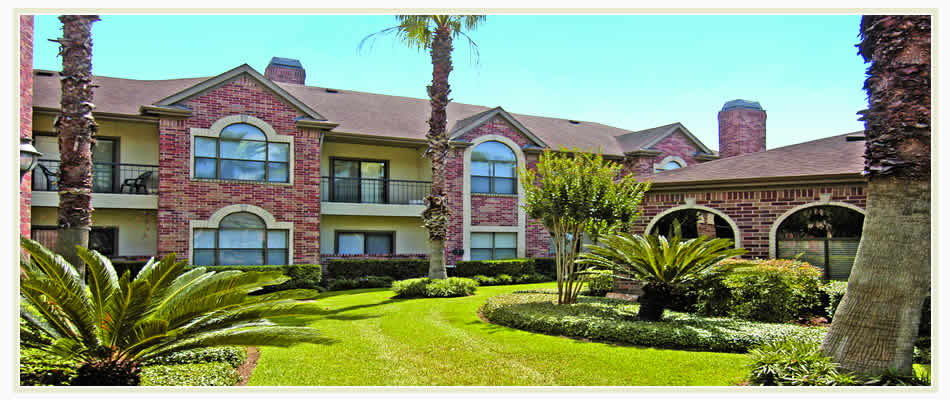 Download photo locate texas tx houston apartment best for rent rentals 950x400