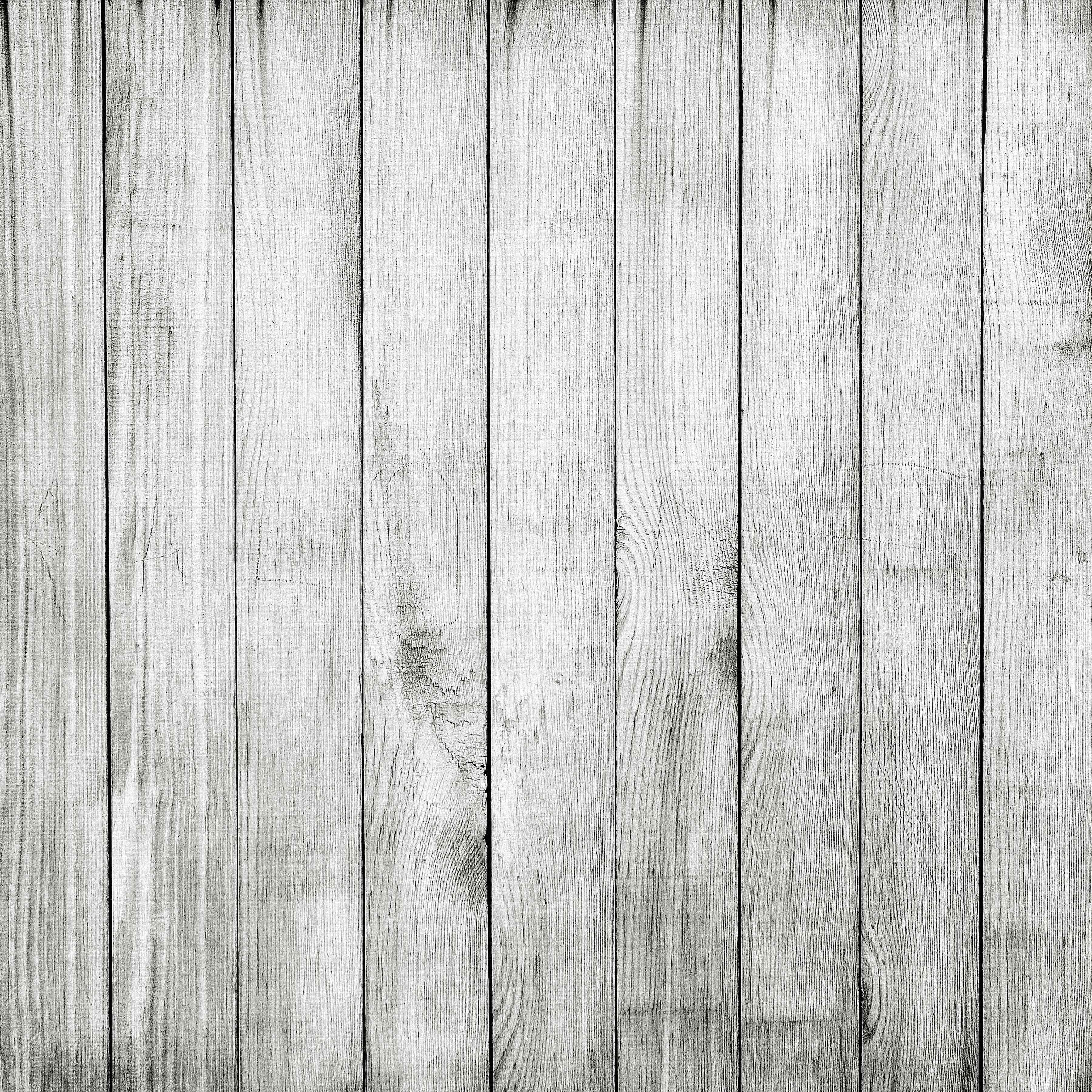 Wood Backgrounds 4 httpmedia cache ec2pinimgcom 3600x3600
