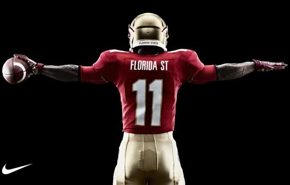 College football ncaa florida state college football nike uniform 596x380