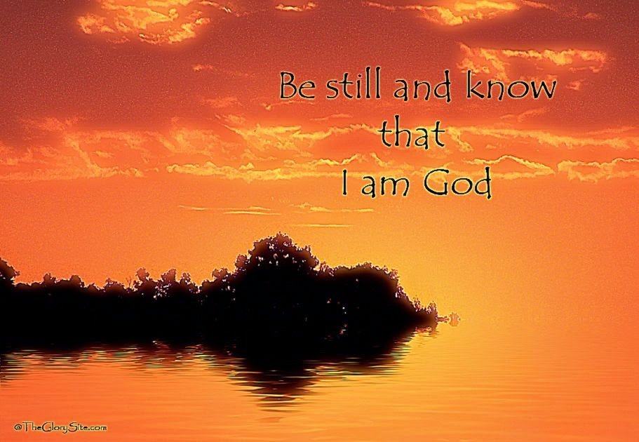 Free christian wallpapers and screensavers wallpapersafari - Christian wallpapers and screensavers free download ...