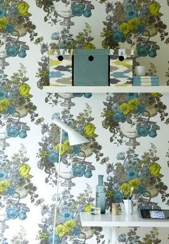 Crown Wallpaper Fabrics Toronto Wallpaper Pinterest 347x500