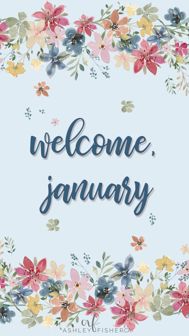 January Background Images 99 images in Collection Page 2 750x1334