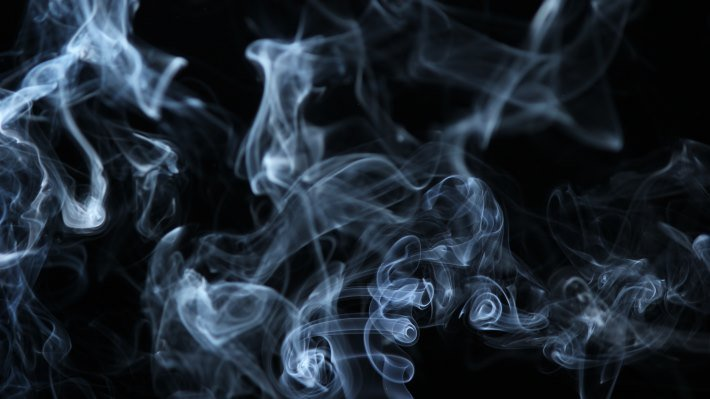 Smoke on Black Background HD Wallpapers 4K Wallpapers 710x399