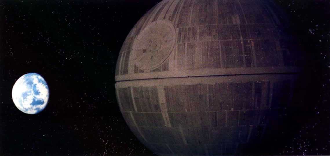 Related Pictures star wars death star iphone wallpaper background and 1139x539