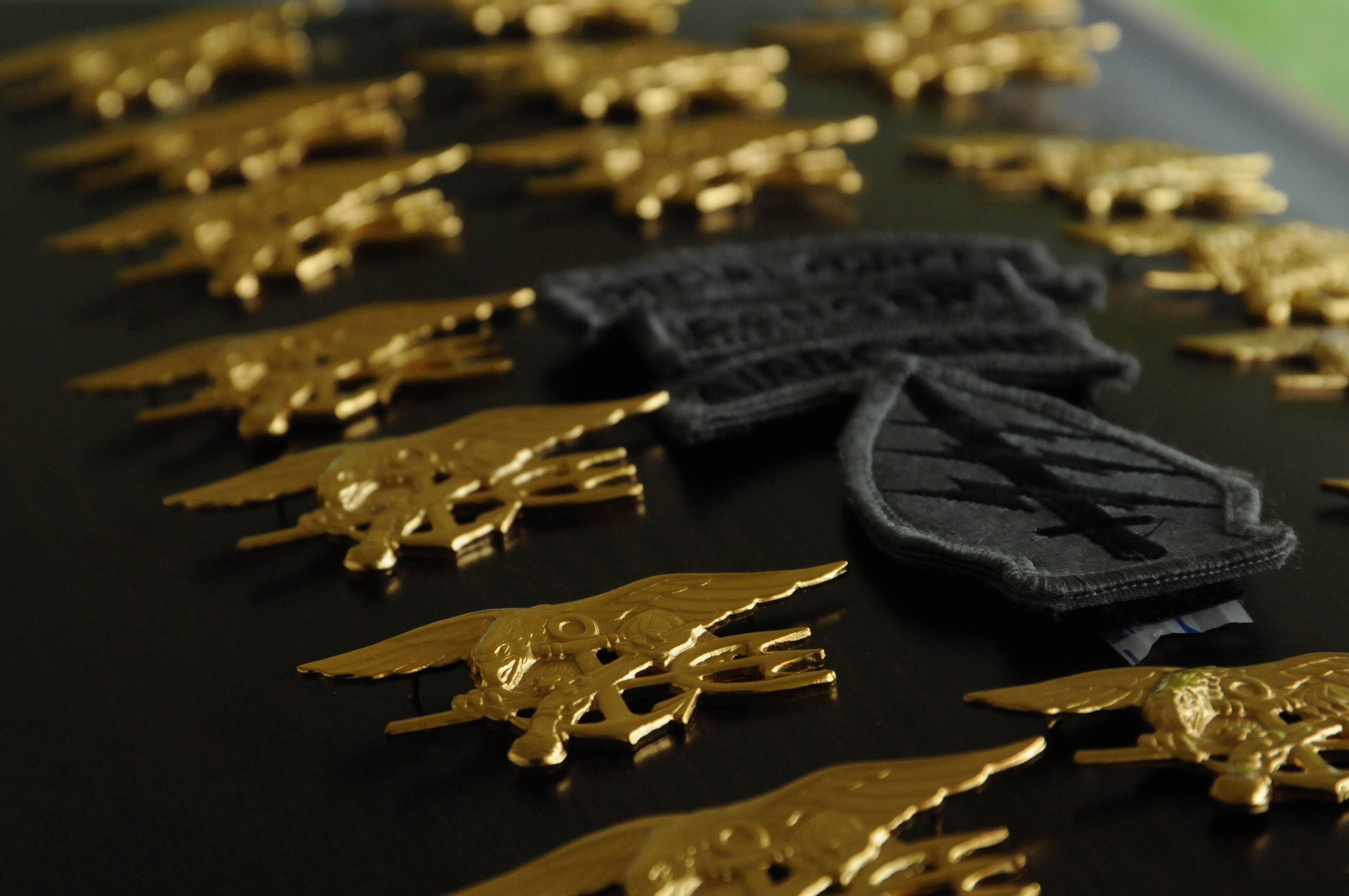 uploads 2015 02 us navy seals wallpaper hd navy seal wallpaper hdjpg 4288x2848