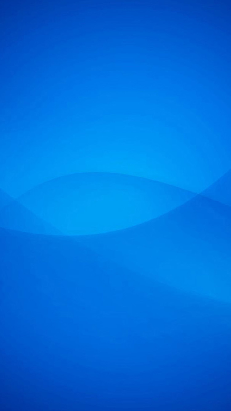 blue iphone 6 wallpaper wallpapersafari