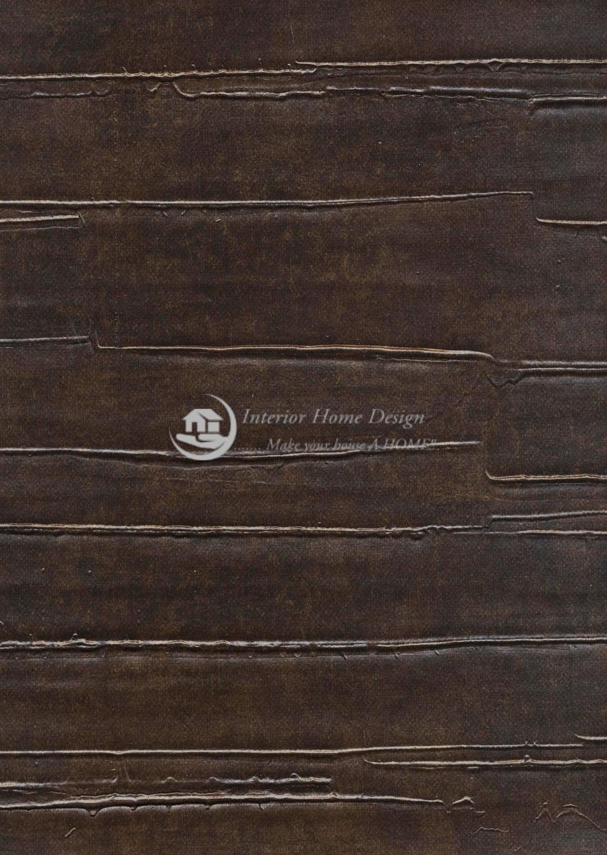 Wallpaper Interior Home Design Buy Designer Wallpaper Direct Buy 853x1200
