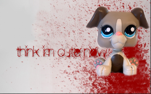 scary lps wallpaper by cookietime88 602x376