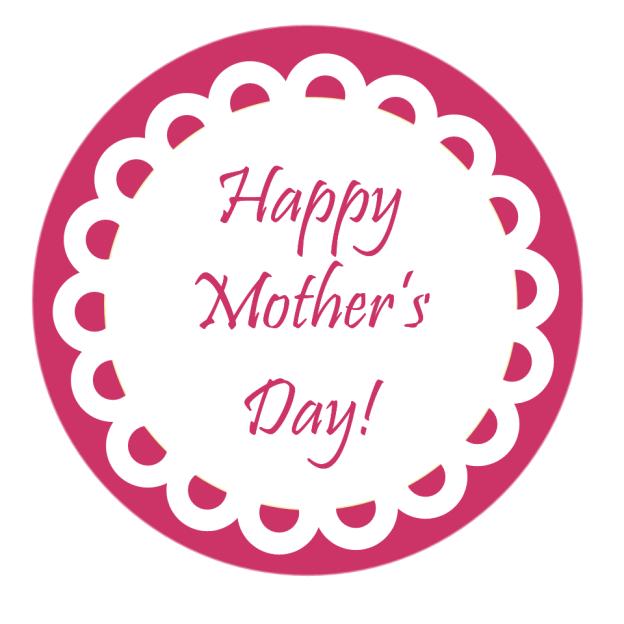 Mothers Day Desktop Backgrounds 624x624