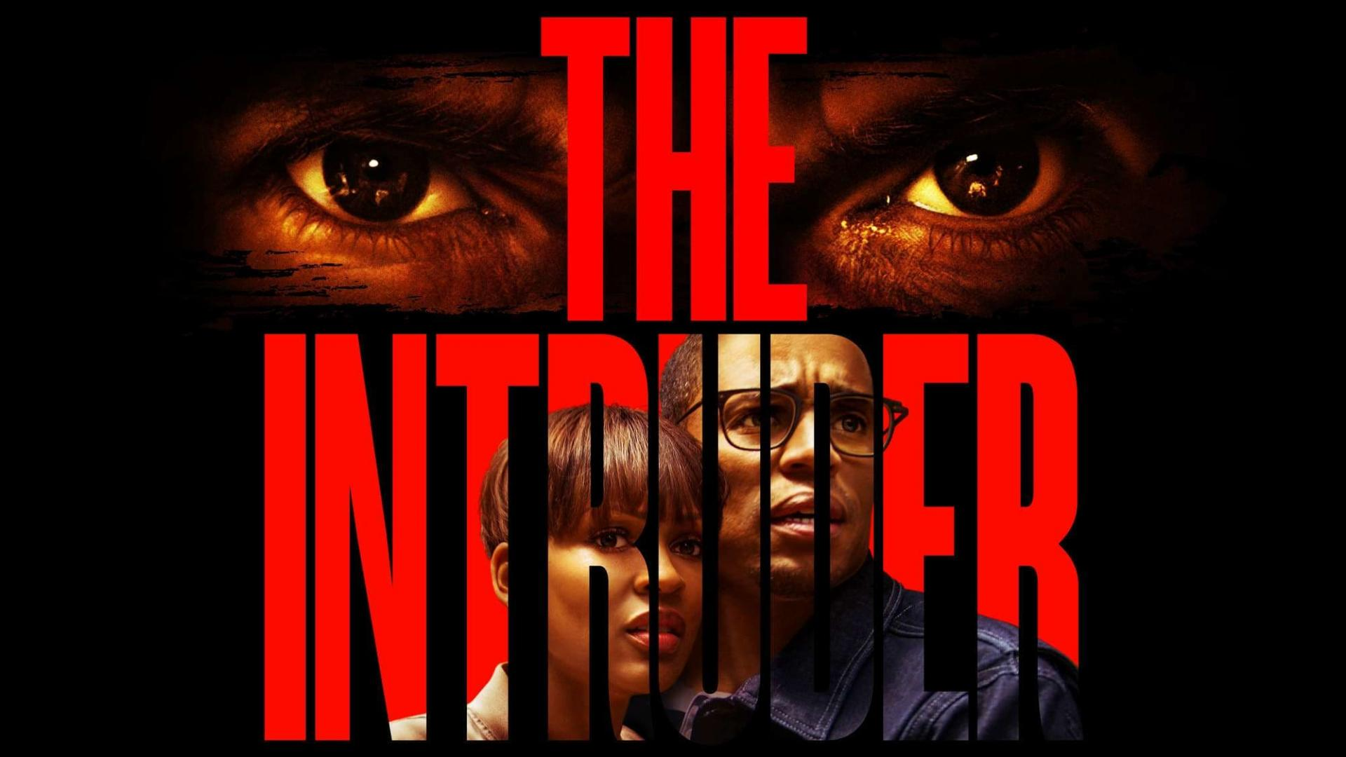 The Intruder 2019 FilmFed   Movies Ratings Reviews and Trailers 1920x1080