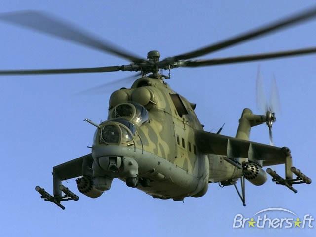 Helicopter Screensaver Helicopter Screensaver 10 Download 640x480