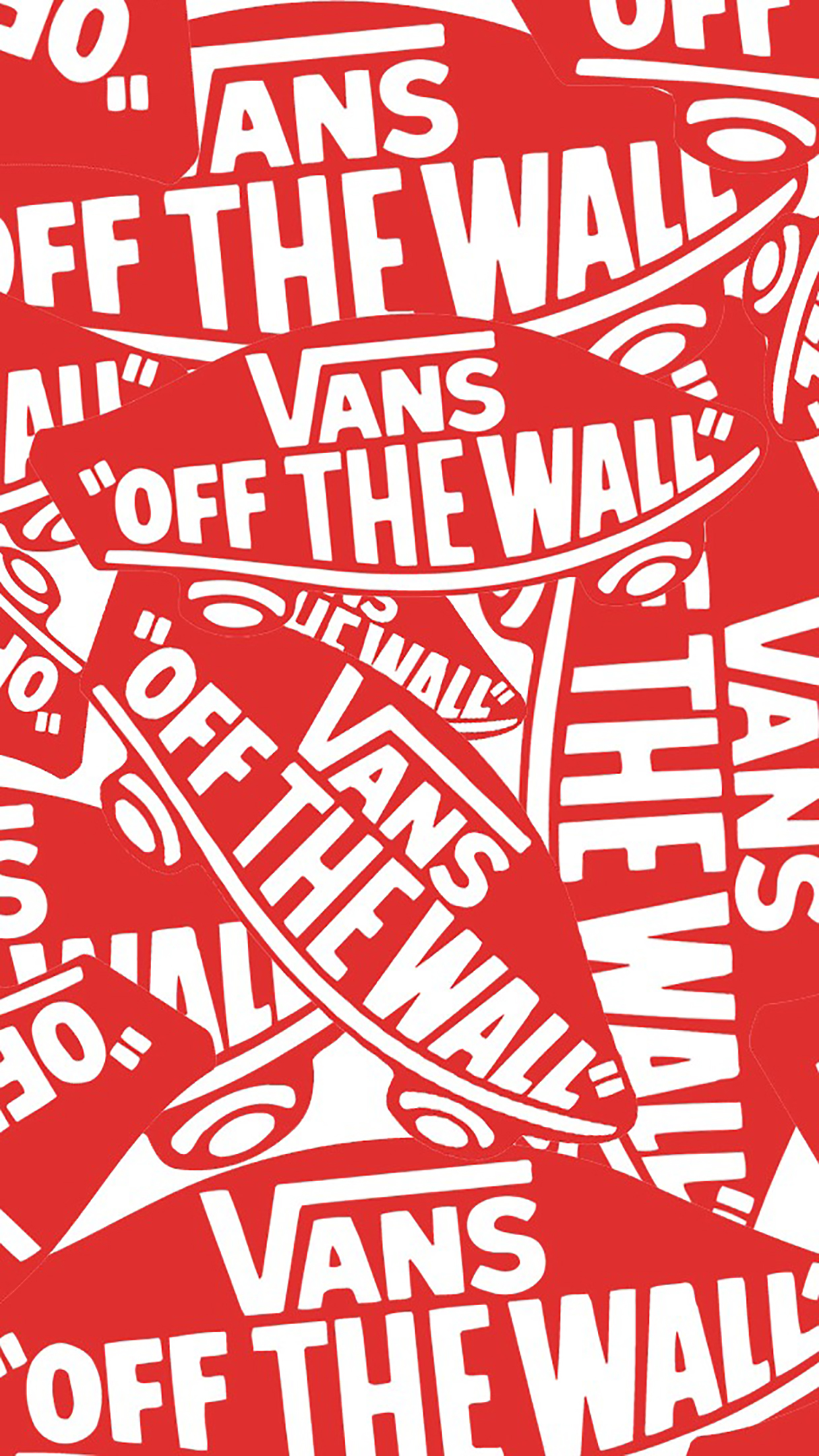 77 Vans Logo Wallpaper On Wallpapersafari