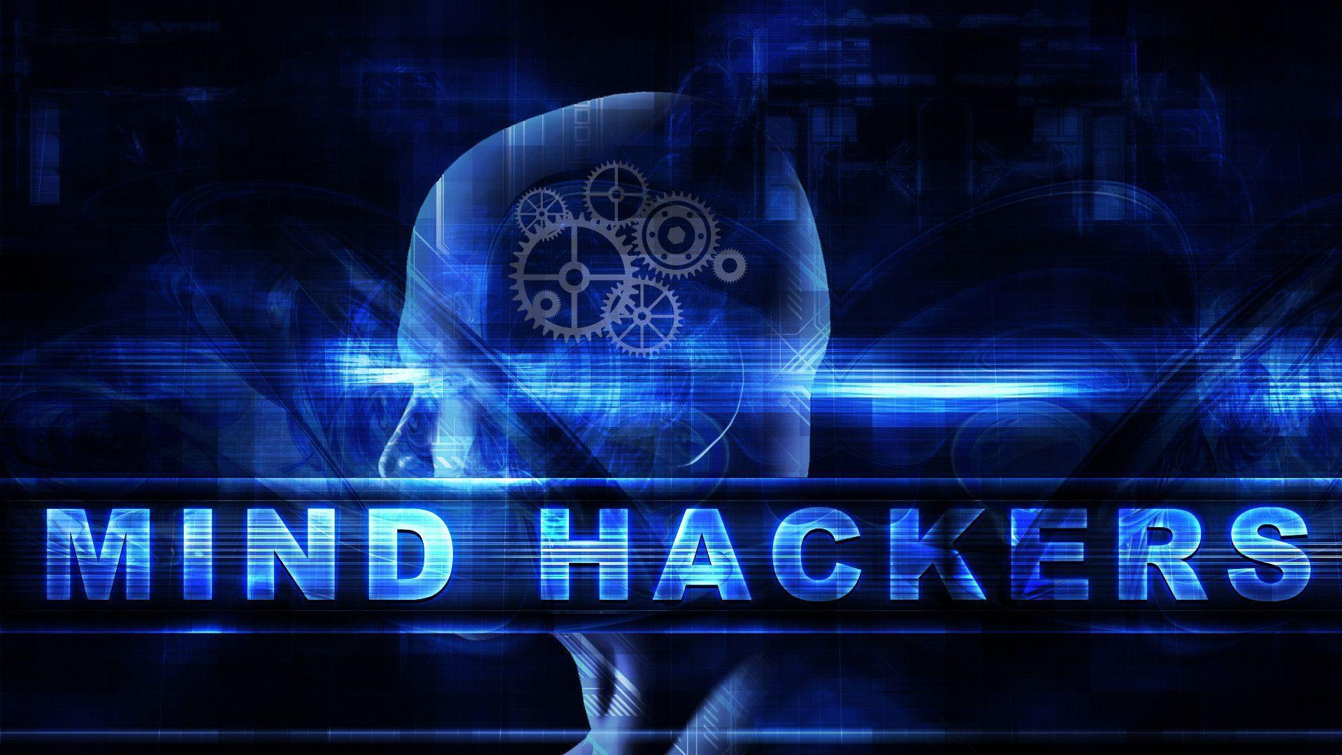 Hacker Wallpapers 1920x1080