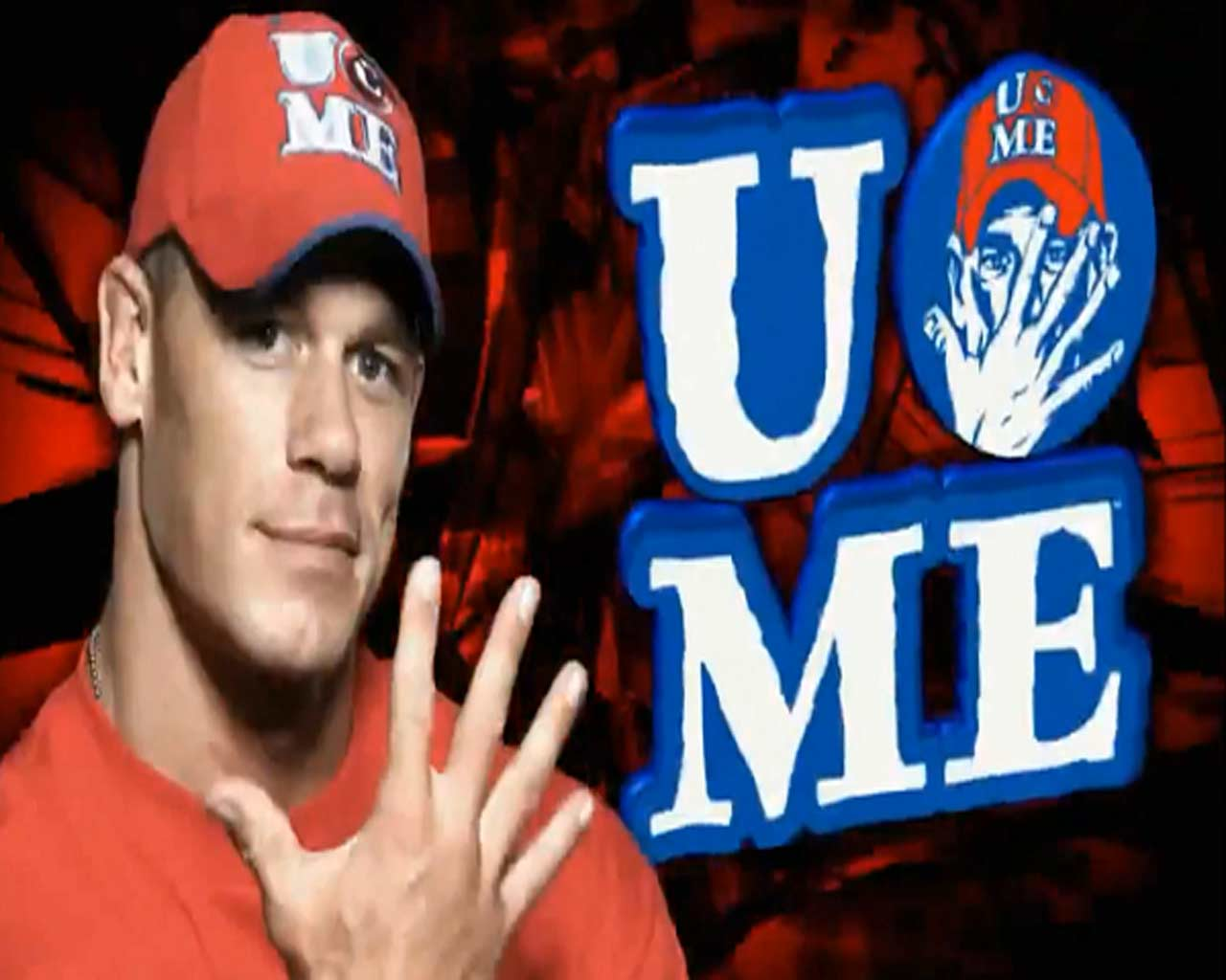 new 2015 john cena wallpaper wallpapersafari
