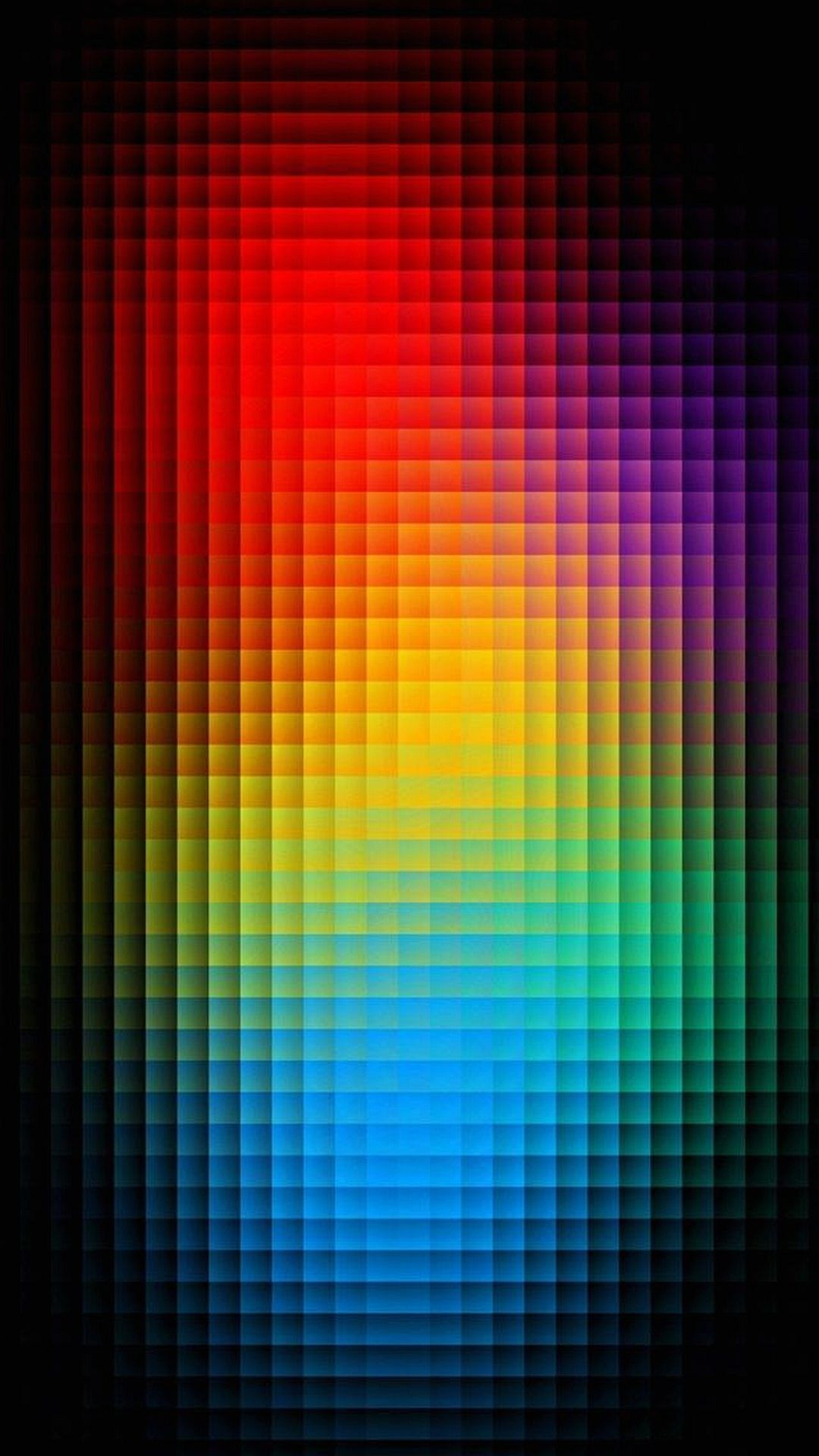 galaxy a7 1080 1920 type wallpaper for wallpaper n 3003 samsung 1080x1920