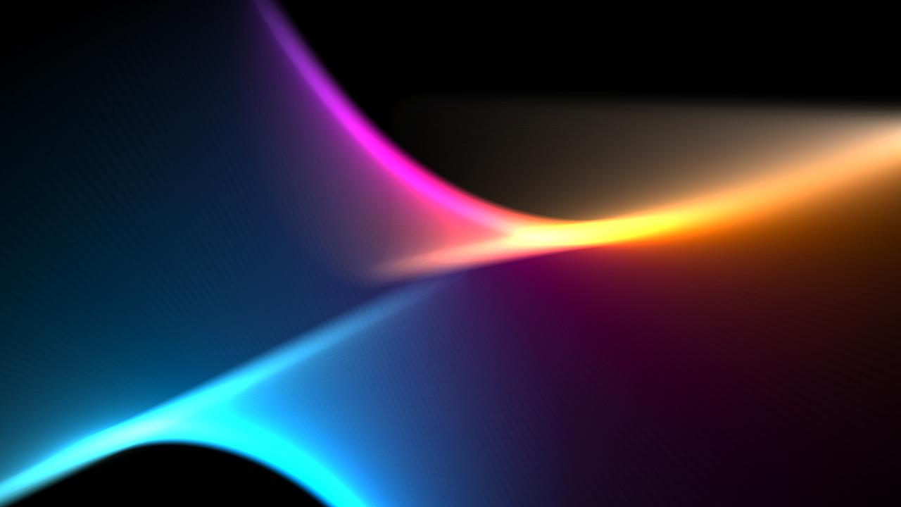 Free download Windows 7 Basic Wallpaper Wallpaper Windows 7 Home