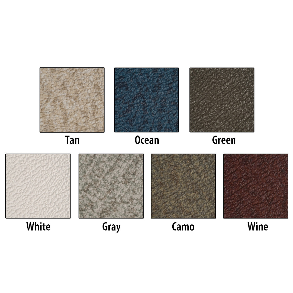Free Download Marine Vinyl Floor Covering 1200x1200 For Your