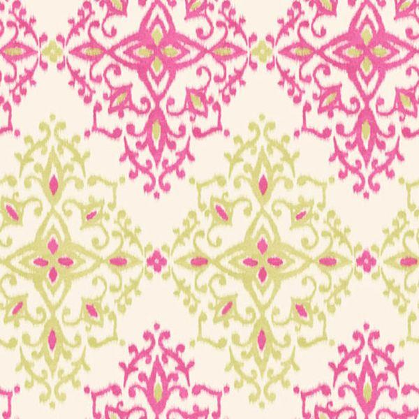 Crown   Kimi   Crown Kimi M0709   Select Wallpaper Designer 600x600