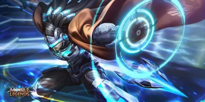 21 Amazing Mobile Legends Wallpapers Mobile Legends 660x330