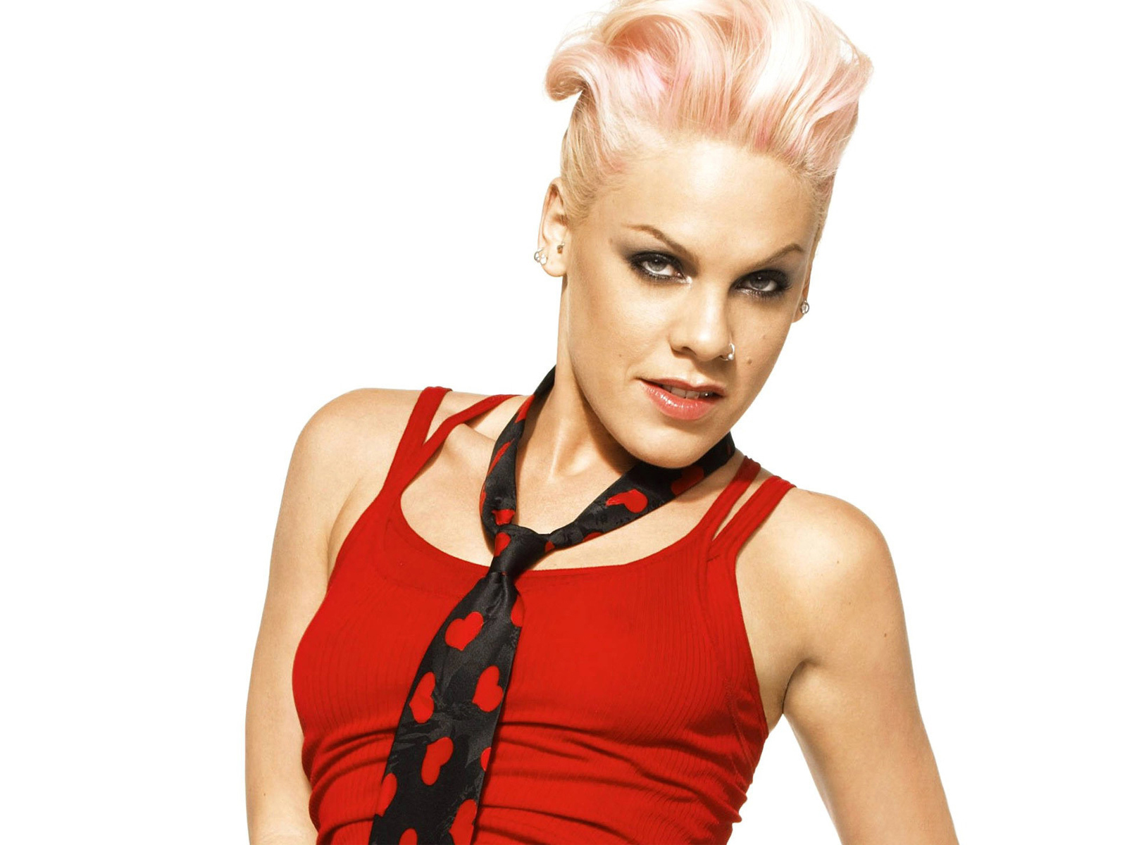 Https Www Wallpapersafari Com Pink Wallpaper Singer