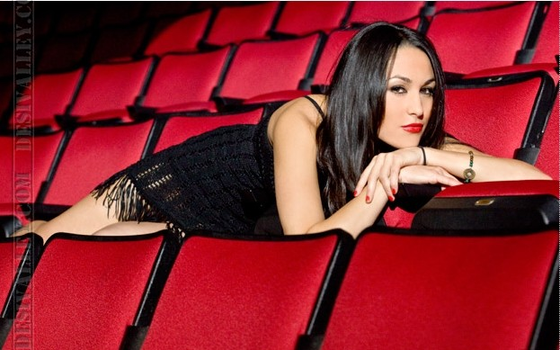 Brie Bella Pictures Images Wallpapers Photos   Page 3 623x389