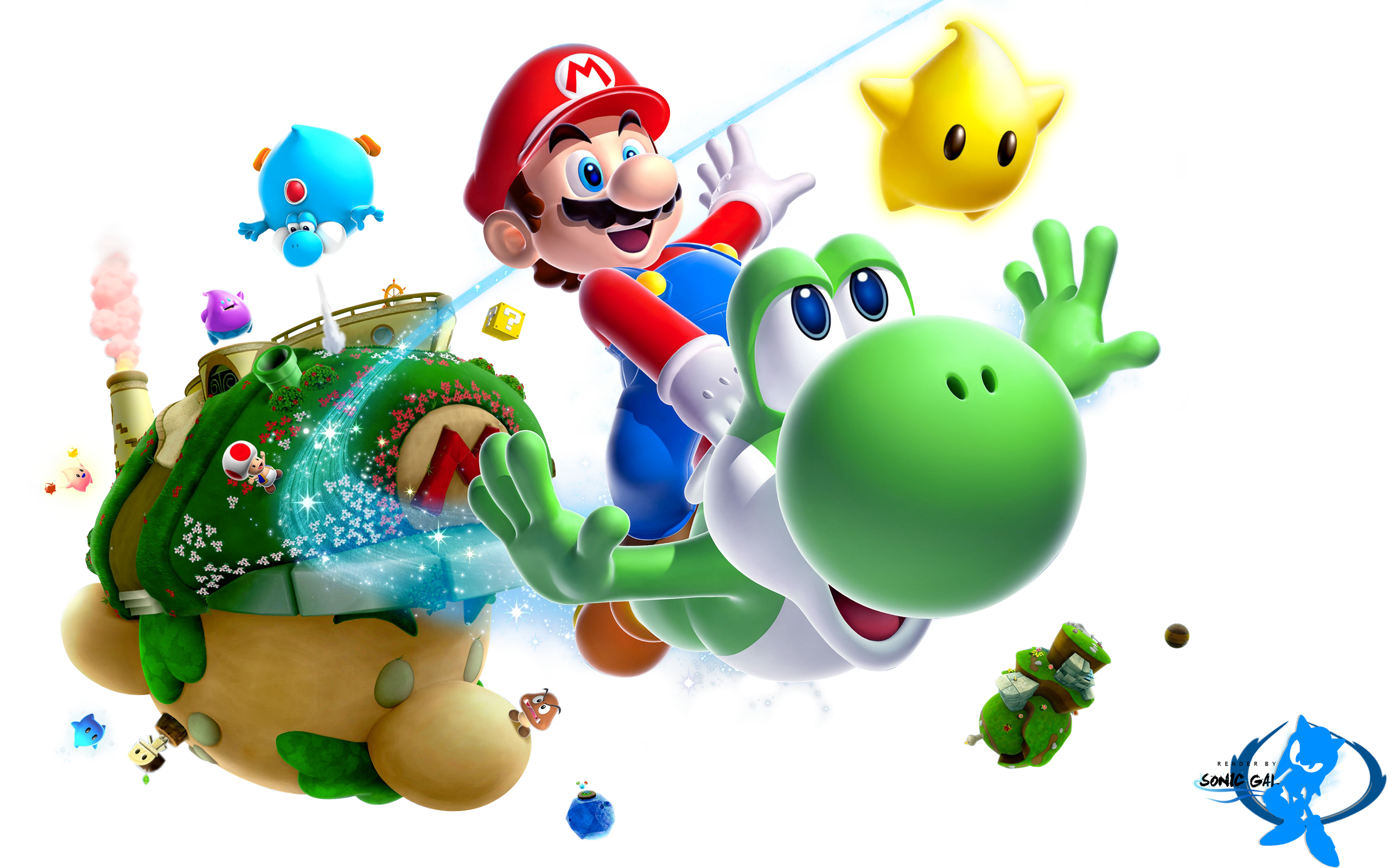 Hd wallpaper png - Pin Super Mario Png Icons For Web On Pinterest