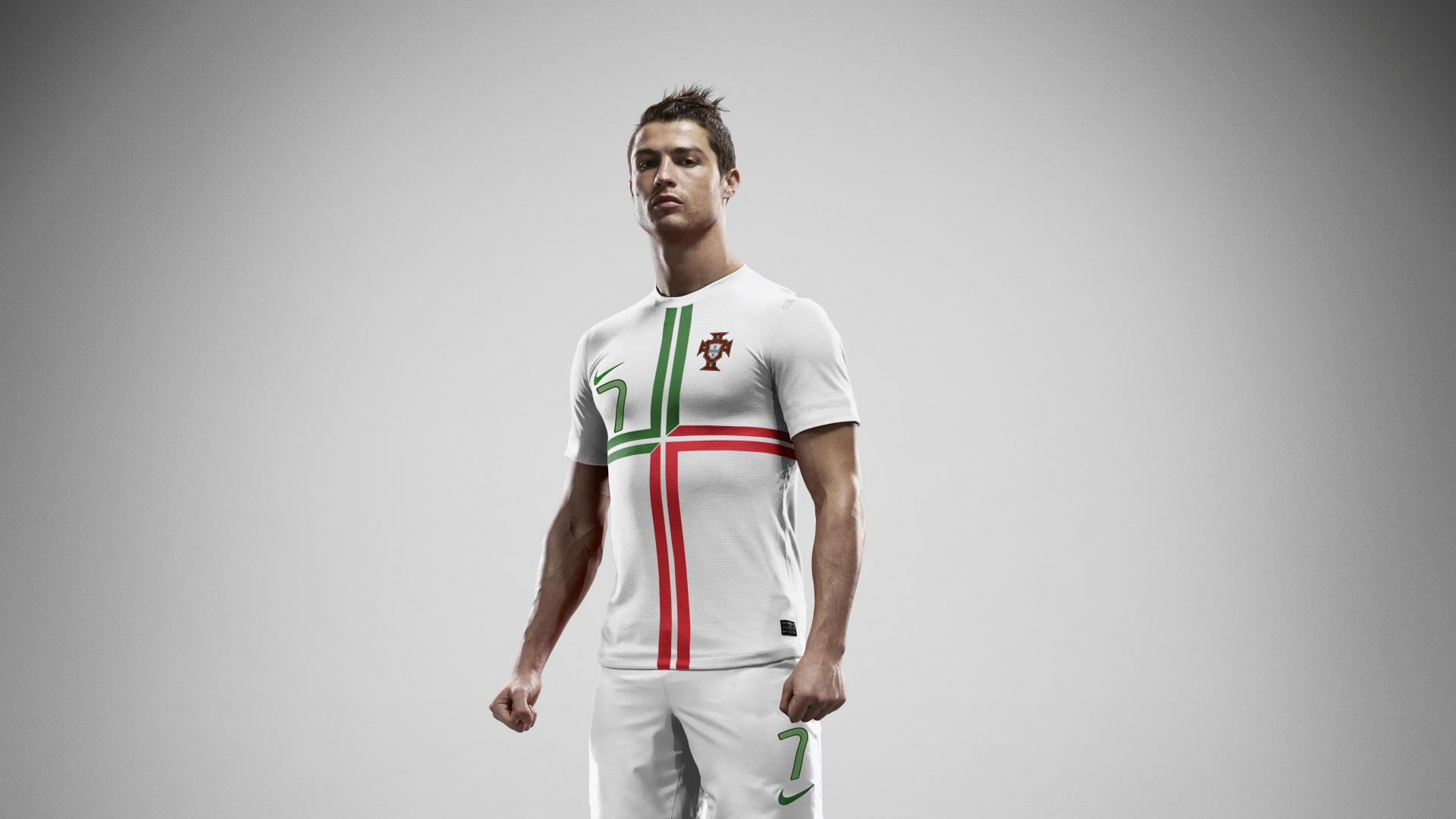 new product ff8a7 e3ad5 43+] Cristiano Ronaldo Wallpaper 1080p on WallpaperSafari
