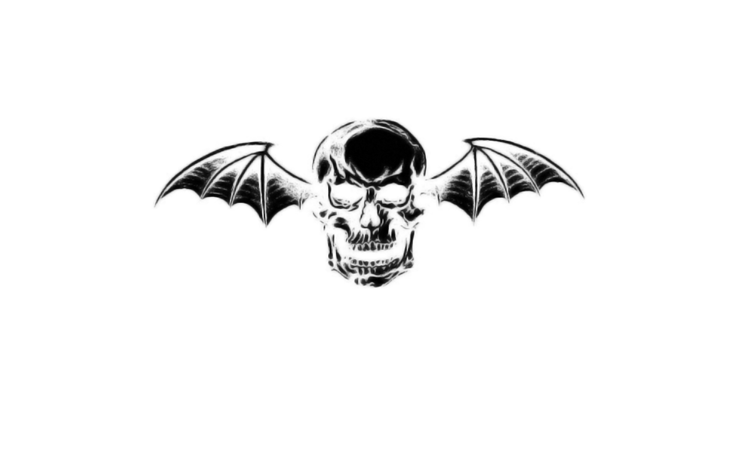 wallpapers hd for mac Avenged Sevenfold Wallpaper High Definition 1440x900