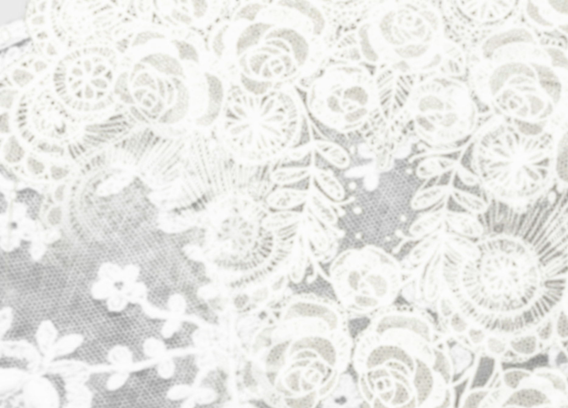 lace wallpaper - photo #13